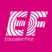 Agencia de EF en Tenerife. Education First Tenerife